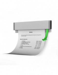 Szyna informacyjna Mini Switch