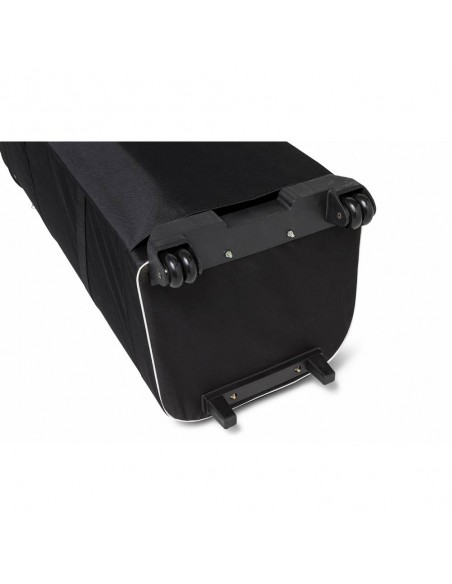Kółka walizki