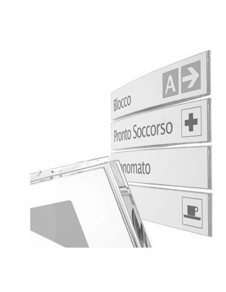 System informacji wizualnej Pixquick